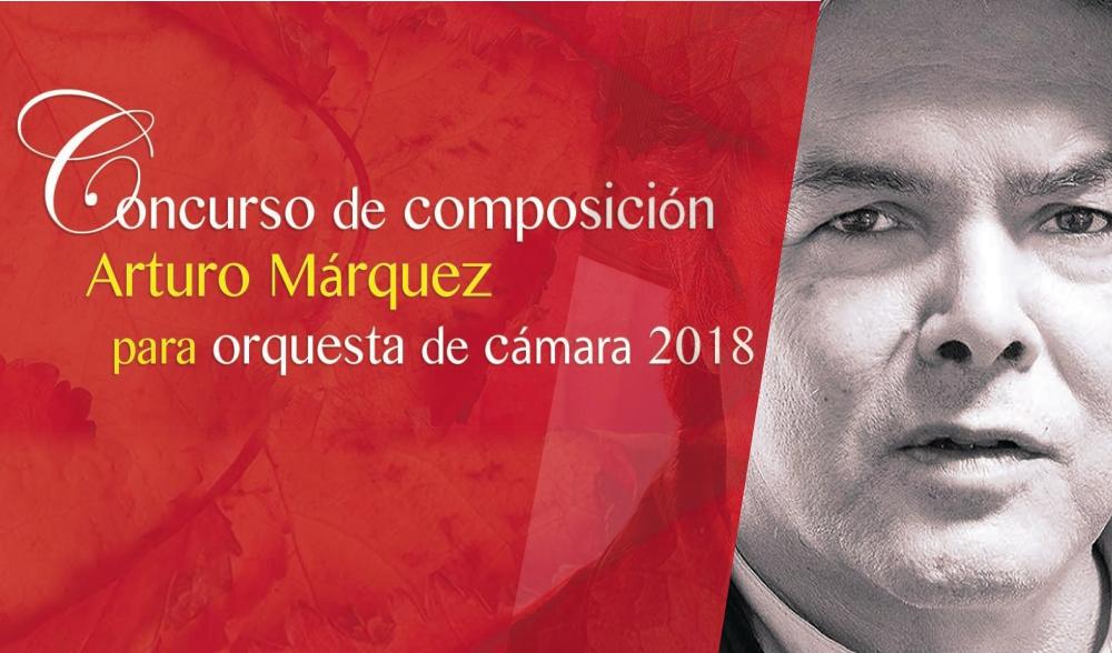 Partituras Pdf Danzon N 2 Arturo Marquez
